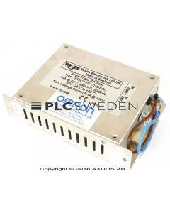 Rasmi Electronics 3G3EV-PFI1015-E(N) (3G3EVPFI1015EN)