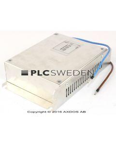 Omron 3G3EV-PFI1015E-V1 (3G3EVPFI1015EV1)