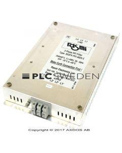 Omron 3G3FV-PFI-4025-E (3G3FVPFI4025E)