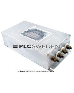 Rasmi Electronics 3G3IV-PFI3080-E (3G3IVPFI3080E)