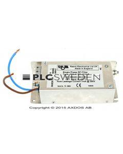 Rasmi Electronics 3G3JV-PFI1010-E (3G3JVPFI1010E)