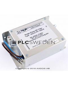 Rasmi Electronics 3G3JV-PFI1020-E (3G3JVPFI1020E)
