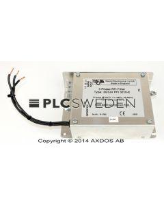 Rasmi Electronics 3G3JV-PFI3010-E (3G3JVPFI3010E)