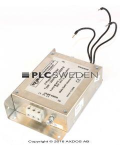 Omron 3G3MV-PFI 3005-E (3G3MVPFI3005E)
