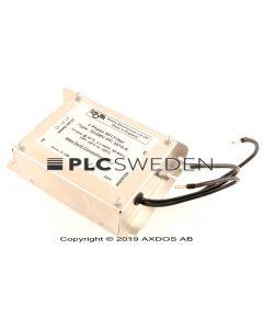 Omron 3G3MV-PFI 3010-E (3G3MVPFI3010E)