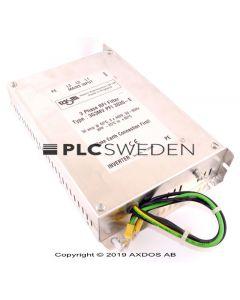 Omron 3G3MV-PFI 3030-E (3G3MVPFI3030E)