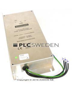 Schaffner 3G3RV-PFI3018-SE (3G3RVPFI3018SE)
