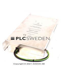 Schaffner 3G3RV-PFI3035-SE (3G3RVPFI3035SE)