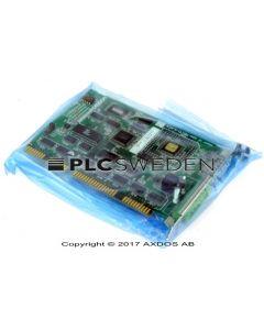 Omron 3G8F5-CLK01 (3G8F5CLK01)