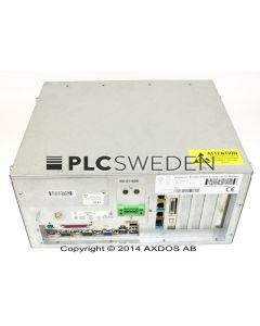 ABB 3HAC 020929-006 IPC (3HAC020929006)