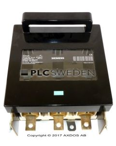 Siemens 3NP5360-0CA00  3ZX1012-0NP52-1AA1 (3NP53600CA00)