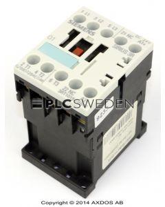 Siemens 3RA5110-0KC15-0BB4 (3RA51100KC150BB4)
