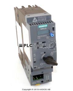 Siemens 3RA6120-0DB30 (3RA61200DB30)