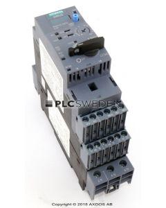 Siemens 3RA6120-1EB32 (3RA61201EB32)