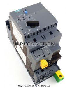 Siemens 3RA6250-0DB30 (3RA62500DB30)