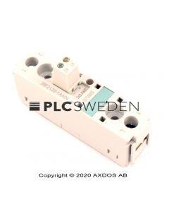 Siemens 3RF2120-1AA04 (3RF21201AA04)