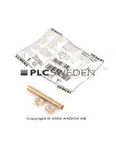 Pepperl+Fuchs 3RG4311-7AG01 (3RG43117AG01)