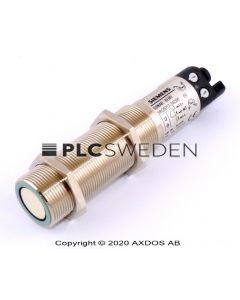 Siemens 3RG6013-3AD00 (3RG60133AD00)
