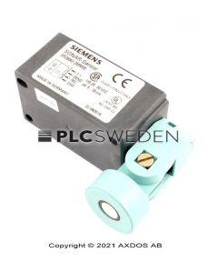 Siemens 3RG6042-3MM00 (3RG60423MM00)
