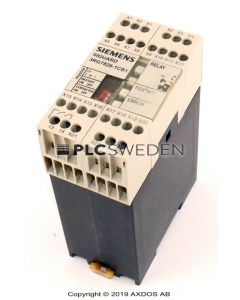 Siemens 3RG7826-1CB1 (3RG78261CB1)