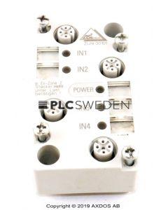 Siemens 3RG9001-0AA00 (3RG90010AA00)