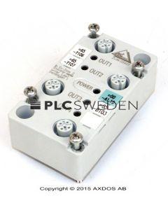 Siemens 3RG9001-0CB00 (3RG90010CB00)