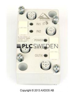 Siemens 3RG9001-0CC00 (3RG90010CC00)