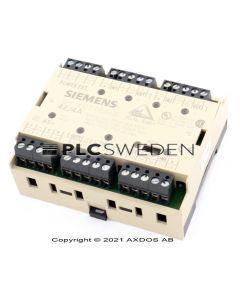 Siemens 3RG9002-0DA00 (3RG90020DA00)