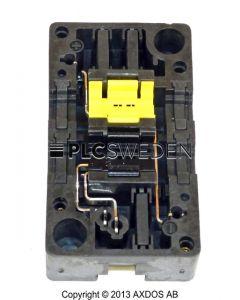 Siemens 3RG9030-0AA00 (3RG90300AA00)