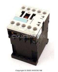 Siemens 3RH1140-1BB40 (3RH11401BB40)