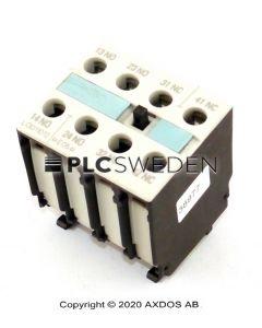 Siemens 3RH1921-1FA22 (3RH19211FA22)