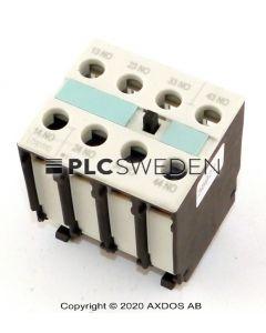 Siemens 3RH1921-1FA40 (3RH19211FA40)