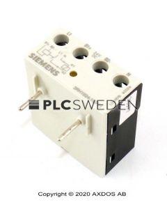 Siemens 3RH1924-1GP11 (3RH19241GP11)