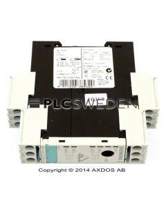Siemens 3RK1100-1CE00-0AA2 (3RK11001CE000AA2)