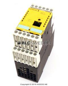 Siemens 3RK1105-1AE04-0CA0 (3RK11051AE040CA0)