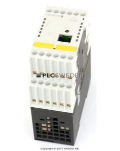 Siemens 3RK1105-1BE04-0CA0 (3RK11051BE040CA0)