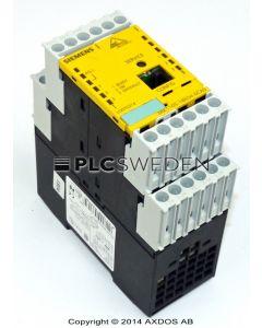 Siemens 3RK1105-1BE04-2CA0 (3RK11051BE042CA0)