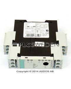 Siemens 3RK1200-0CE02-0AA2 (3RK12000CE020AA2)