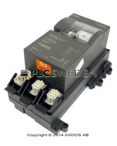Siemens 3RK1300-0AS10-1AA0 (3RK13000AS101AA0)