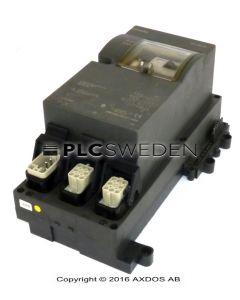 Siemens 3RK1300-0BS01-1AA0 (3RK13000BS011AA0)