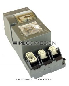 Siemens 3RK1300-0CS01-0AA0 (3RK13000CS010AA0)