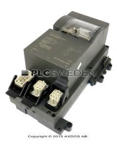 Siemens 3RK1300-0ES01-0AA0 (3RK13000ES010AA0)