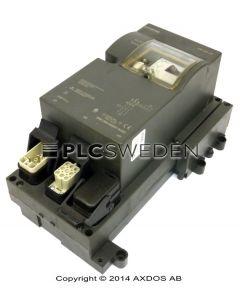 Siemens 3RK1300-0HS01-0AA0 (3RK13000HS010AA0)