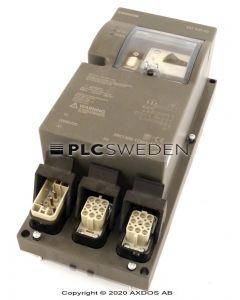 Siemens 3RK1300-1CS01-1AA0 (3RK13001CS011AA0)