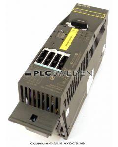 Siemens 3RK1301-0AB13-0AA4 (3RK13010AB130AA4)