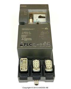 Siemens 3RK1322-0FS02-0AA0 (3RK13220FS020AA0)