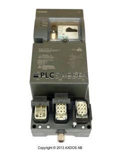 Siemens 3RK1322-0GS02-0AA0 (3RK13220GS020AA0)