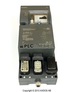 Siemens 3RK1322-0JS02-0AA0 (3RK13220JS020AA0)