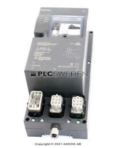 Siemens 3RK1322-0JS02-1AA0 (3RK13220JS021AA0)