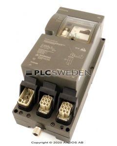 Siemens 3RK1322-0KS02-0AA0 (3RK13220KS020AA0)